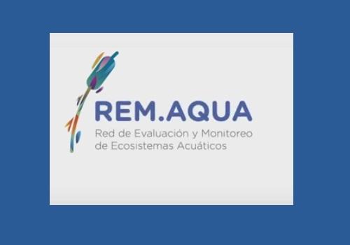 remaqua
